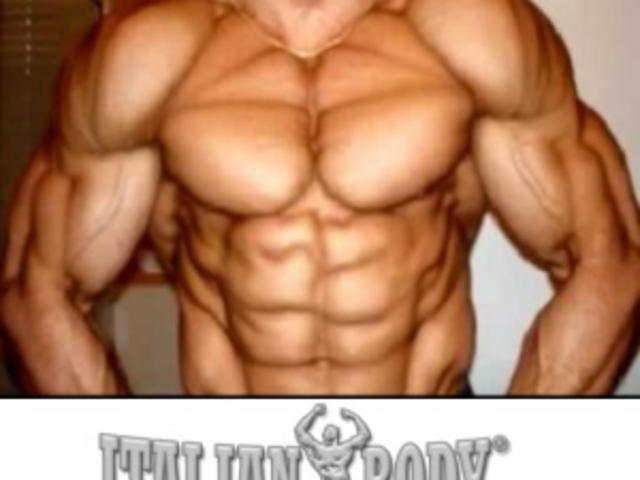 ALLENAMENTO BODY BUILDING OVER 40 MANUALE WALLACE