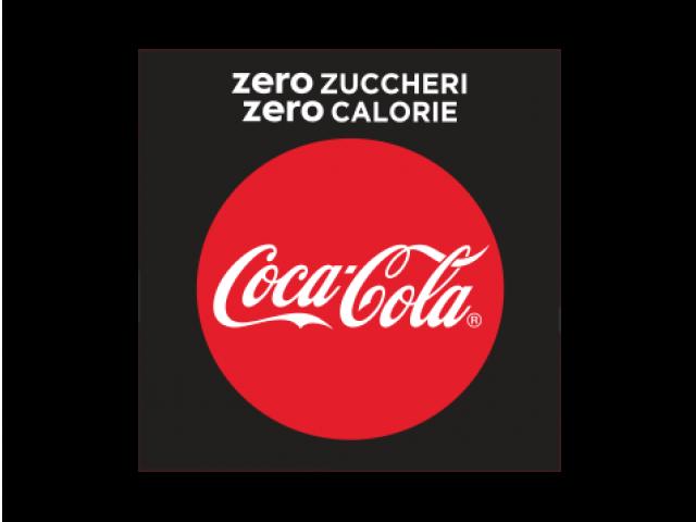 dieta e coca zero
