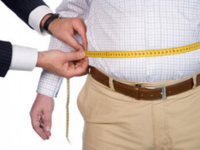 Diete Per Perdere Peso Velocemente Uomo : Come dimagrire velocemente da uomo