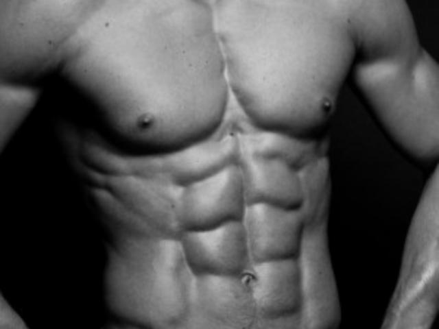 Diete Per Perdere Peso Velocemente Uomo : Come dimagrire velocemente senza perdere muscoli