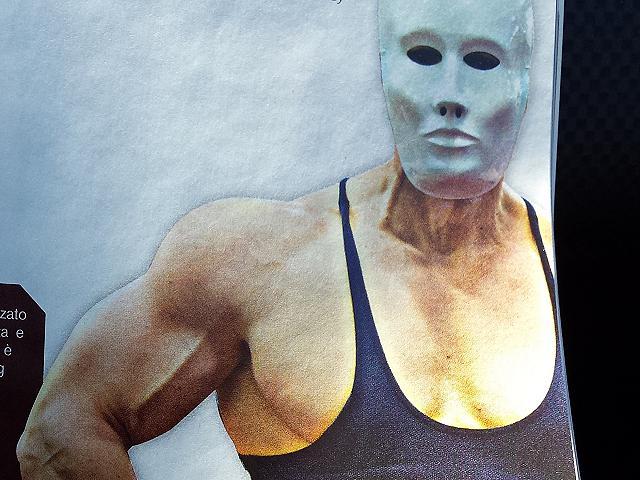 come usare gli steroidi anabolizzanti