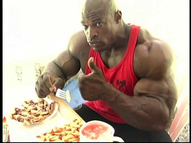 Cosa mangiare prima di un allenamento in palestra e dopo - Cosa mangiare prima di andare a letto ...