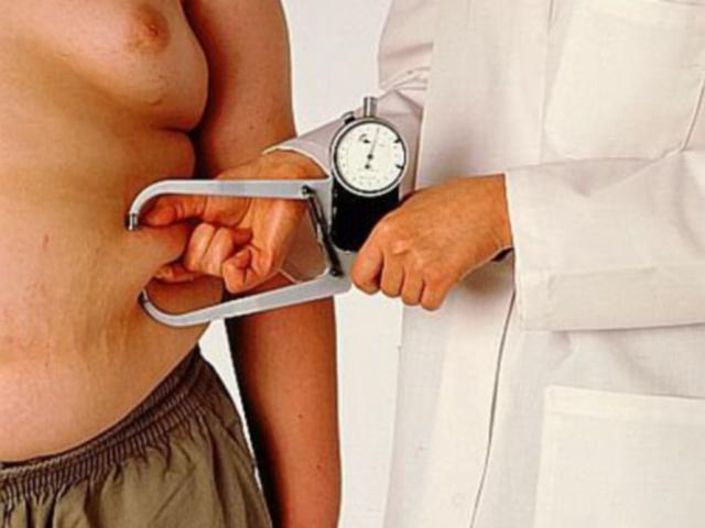 Diabetes? The defence and the bodybuilding..!
