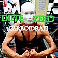 dieta zero carboidrati VIDEO