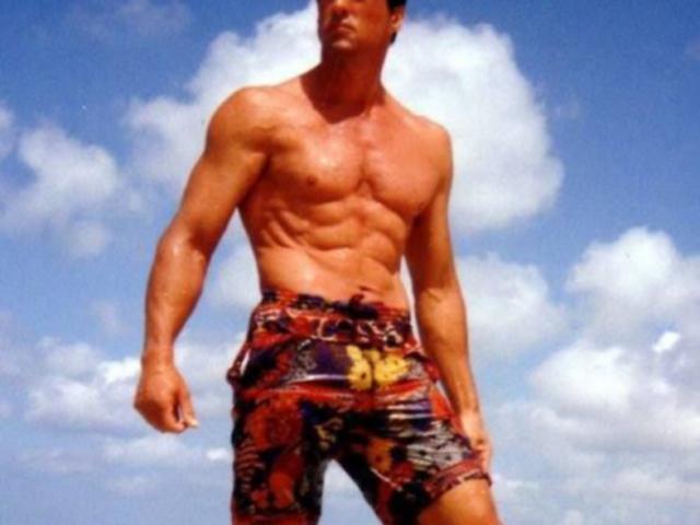 è Importante Avere Un Fisico Asciutto Nel Bodybuilding