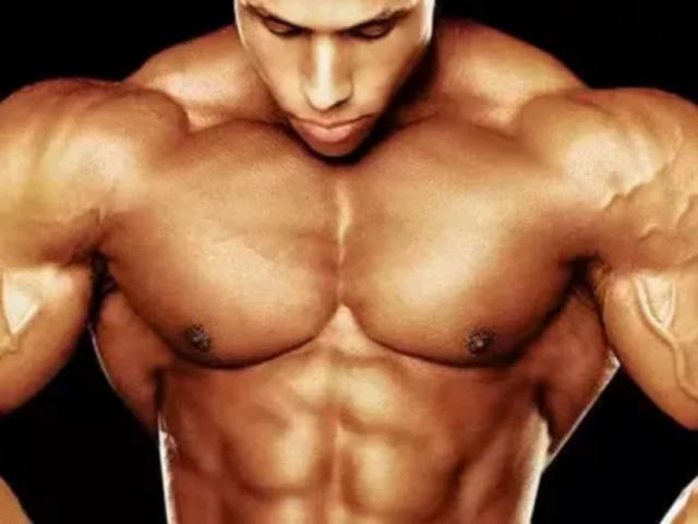 dieta senza integratori per aumentare la massa muscolare