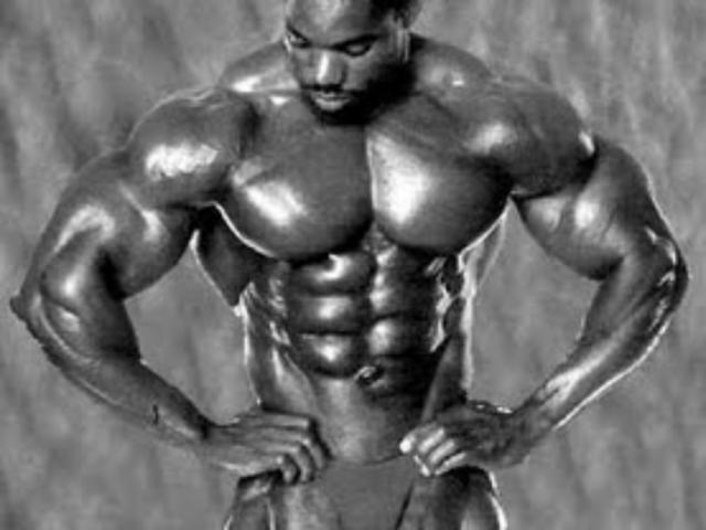 flex wheeler the king of pump
