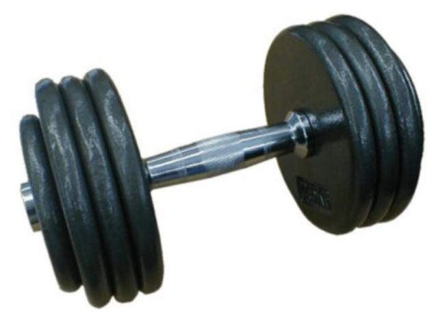 home gym equipment consigli