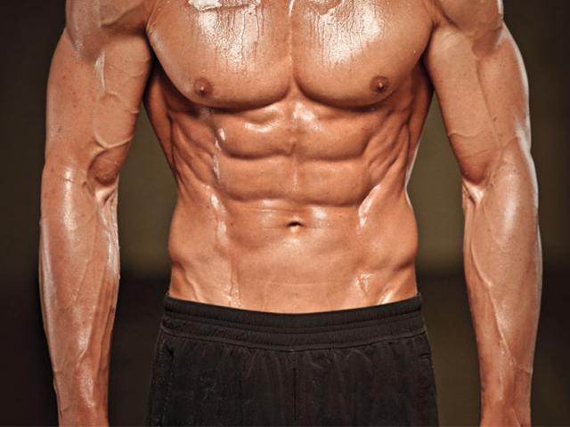 Everything You Wanted to Know About fitness and bodybuilding and Were Too Embarrassed to Ask