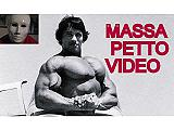 massa pettorali VIDEO