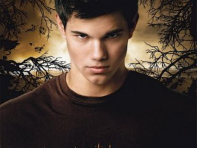 master wallace intervista lautner taylor..! (fiction)