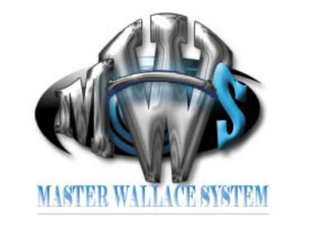 master wallace system, come arruolarsi