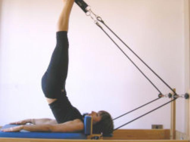 pilates serve davvero? wallace veritas