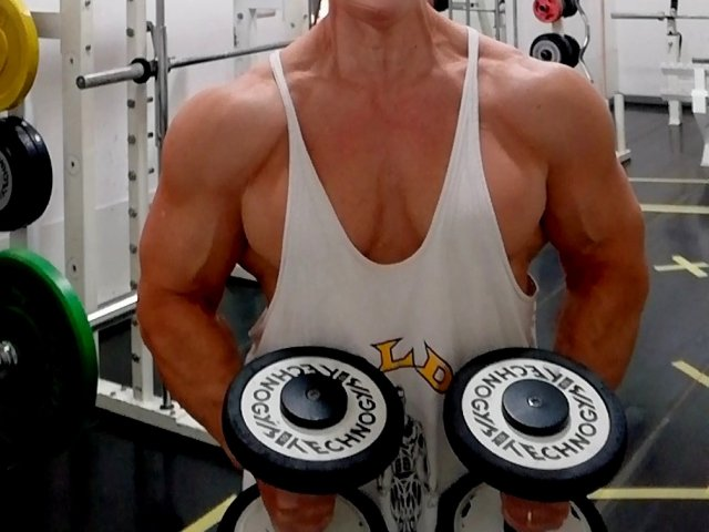 Picture Your schede allenamento bodybuilding pdf On Top. Read This And Make It So