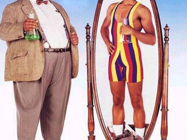 perdita di peso rapida e improvvisa