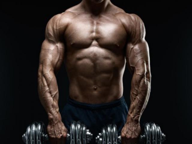 quante ripetizioni per perdere peso