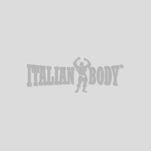 italian body