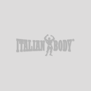 body building italia forum